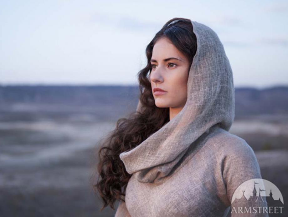 Linen: The Ancient Cloth That Still Beats Modern Fabrics
